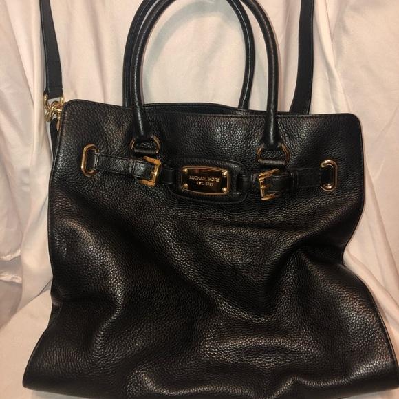 Michael Kors Handbags - Large Michael Kors